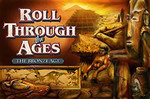 Roll Throught the Ages