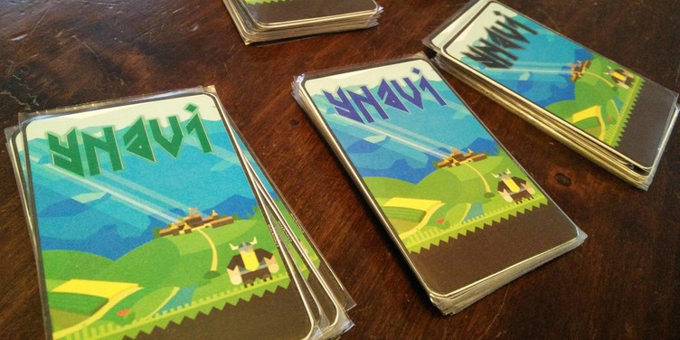Huns : Carnet d'auteur. Les cartes d'Ynavi.