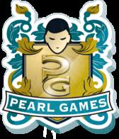 Pearl Games recrute un.e  chargé.e de développement