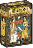 Troyes champion !