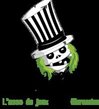 Logo Meeplejuice