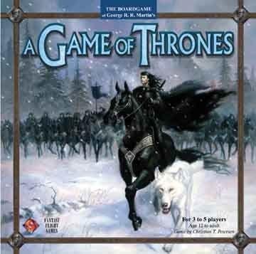 [Jeu de société][Jeu de cartes] Hand of the King/Main du Roi - Bruno Cathala 6682e00cb65230ed0006c27005ecbade998f