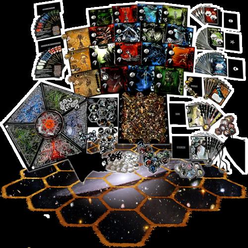 Necropole_materiel-boite-de-jeu.png