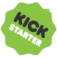 [Free-to-Play] GOULET - le jeu du mois de juillet bientôt disponible !