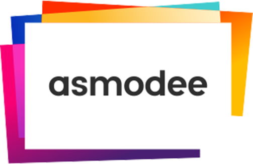 Asmodee en discussions exclusives...