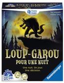 loup garou - 3D.jpg