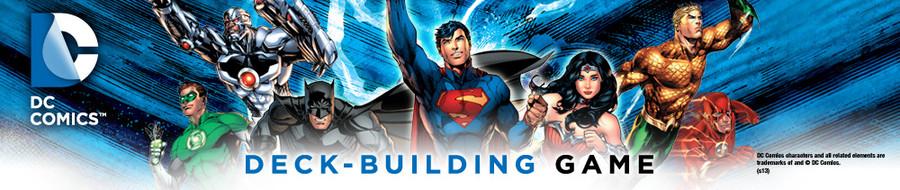 DC Comics B553104f493d469ef69f76a544f3dc24d7e8