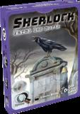 SHERlock : Parmi les morts.
