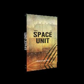 Space Unit, la BD dont vous êtes le héros© : zoom sur le système de combat