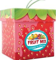 fruit mix strawberry en russe.jpg