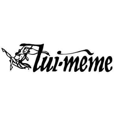 Lui-même logo