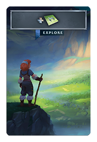 Northgard: Uncharted Lands