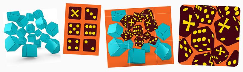 Twint it ! Edition - Jeux de société