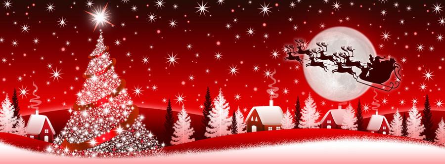 Les Lettres au Père Noël, par son lutin !