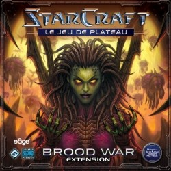 Starcraft : Brood War