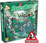 Panicobloc
