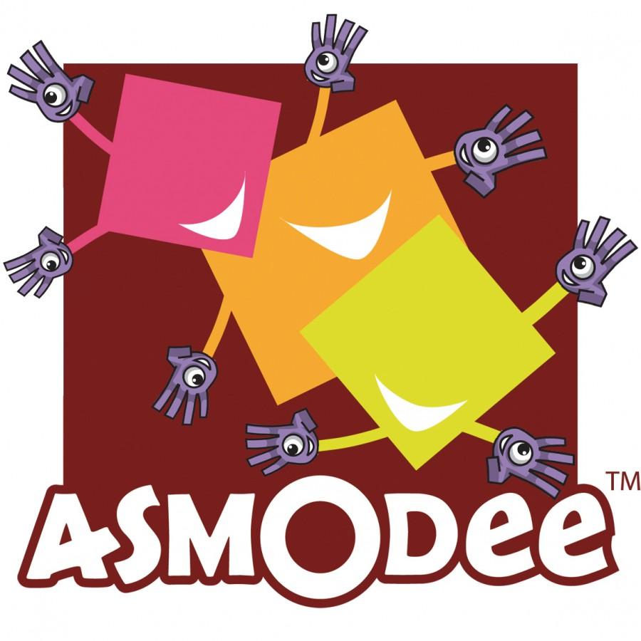 Asmodee acquiert les droits de Dobble...