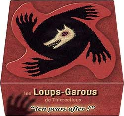 Les Loups-Garous de Thiercelieux : Ten Years After