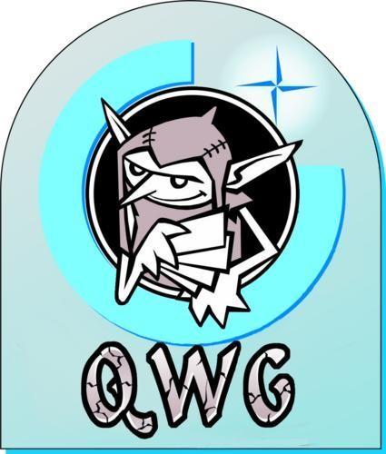 QWG Games