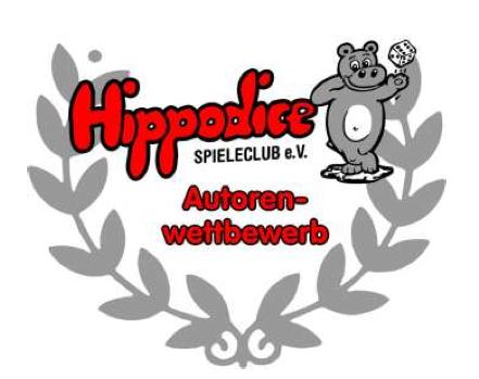 Hippodice 2016: Start frei