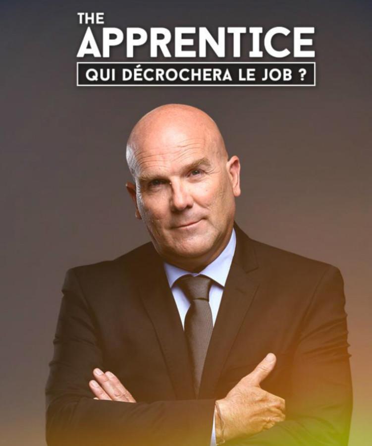 The Apprentice, un trou noir télévisuel avale des pontes du jeu...