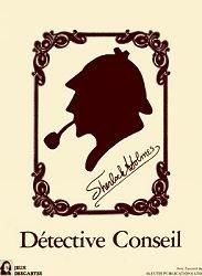 Détective Conseil
