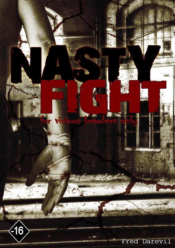 Nasty Fight