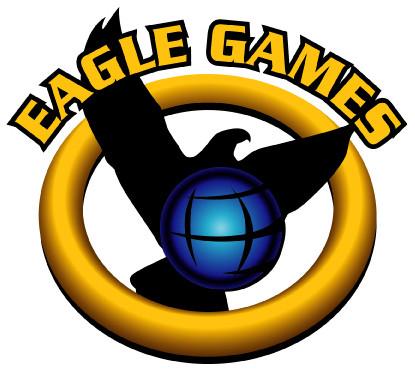 Eagle Games
