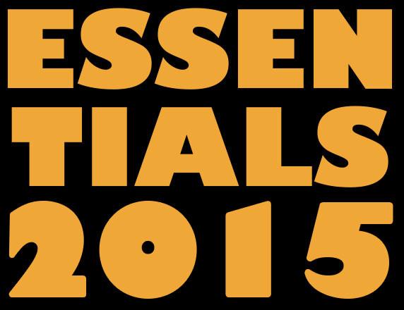 Matagot : Les Essentials d'Essen sont de retour !