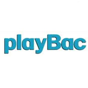 Play Bac