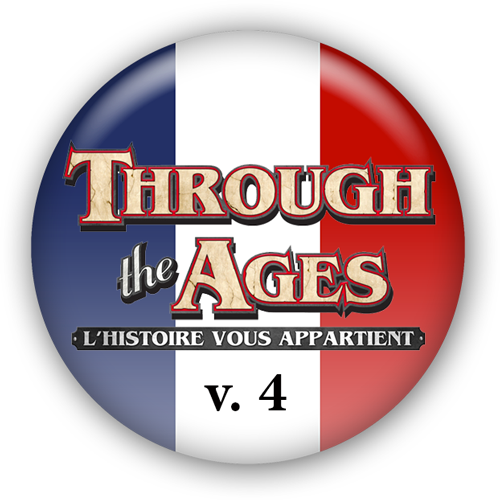 Through the Ages : on vous en remet pour combien ?