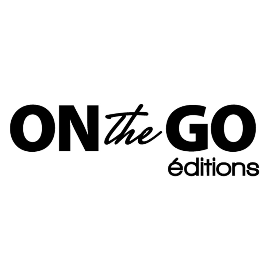 On The Go Editions