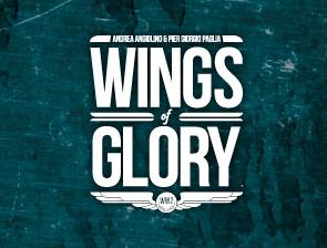 Doch kein Wings of Glory für iOS