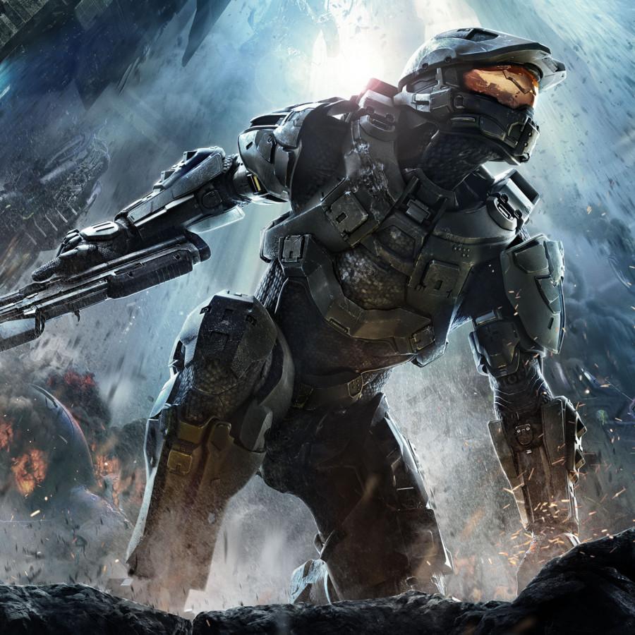 Halo : Fleet Battles – preparez vous a l'impact!