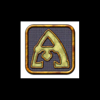 Agricola: Wunderbar mobil