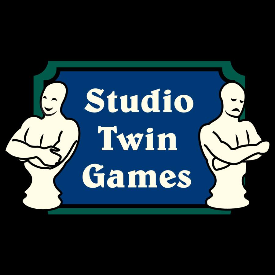 StudioTwinGames