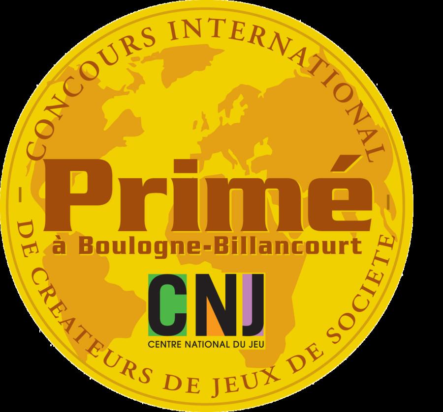 34e Concours de Boulogne-Billancourt