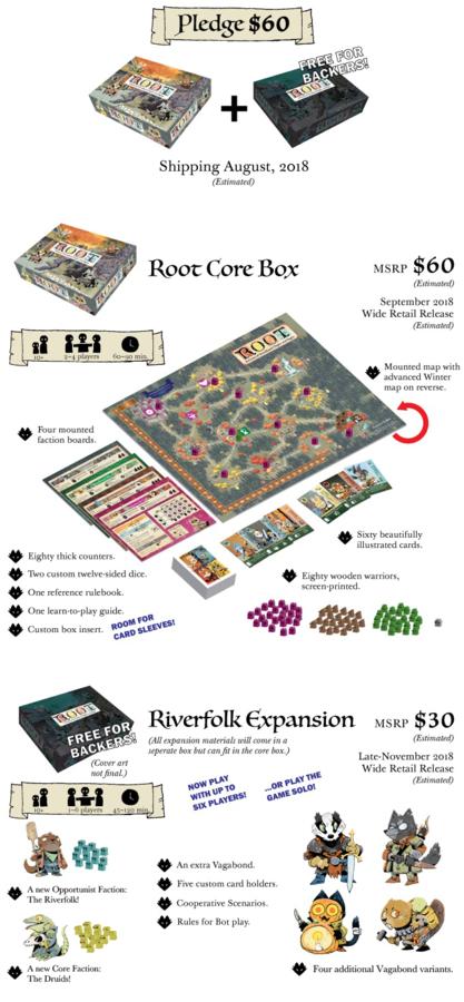 root - photos  22  - un jeu de cole wehrle