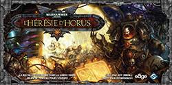 L'Hérésie d'Horus