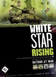 White Star Rising