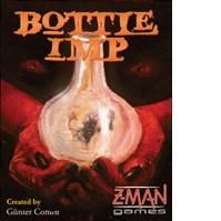 Bottle Imp
