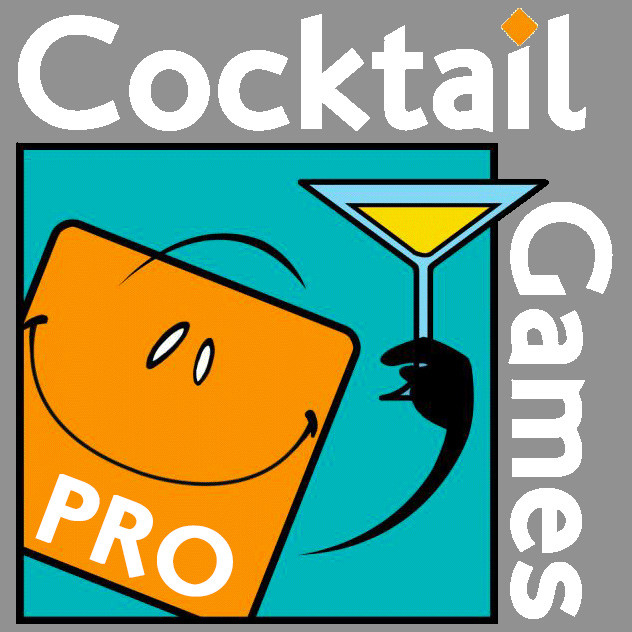 Cocktail Games devient Pro !