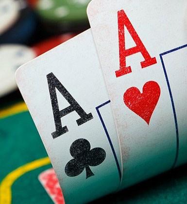 Texas Hold'em mathematisch gelöst?