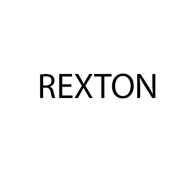 Rexton