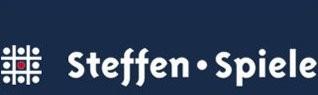 Steffen Spiele