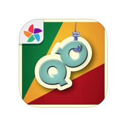 Durcheinander dank Party-App