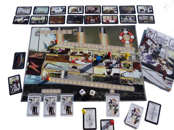Titanic : Jeux de société - Page 2 D007a5319d8e2e695857a82c0eda5b995208