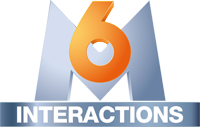 M6 Interactions