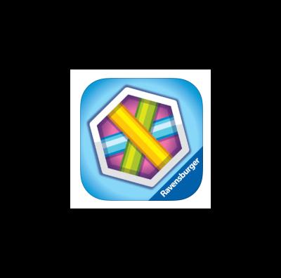 Take It Easy-App: Erfrischt und für Android