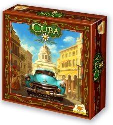 Cuba™